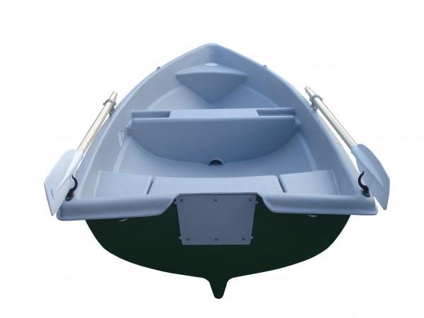 Rudereboot LR-420 kaufen