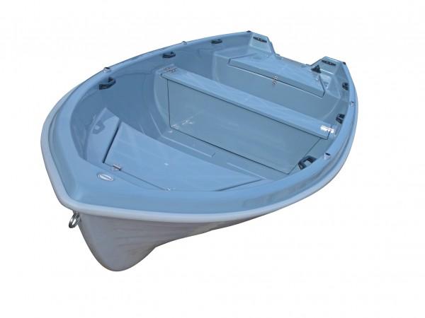 Ruderboot LR-400 kaufen