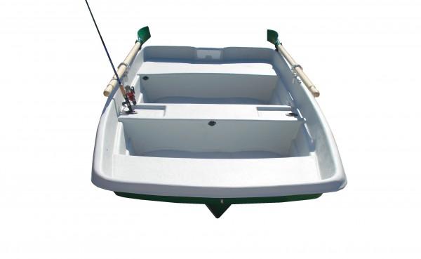 Ruderboot LR-275 kaufen