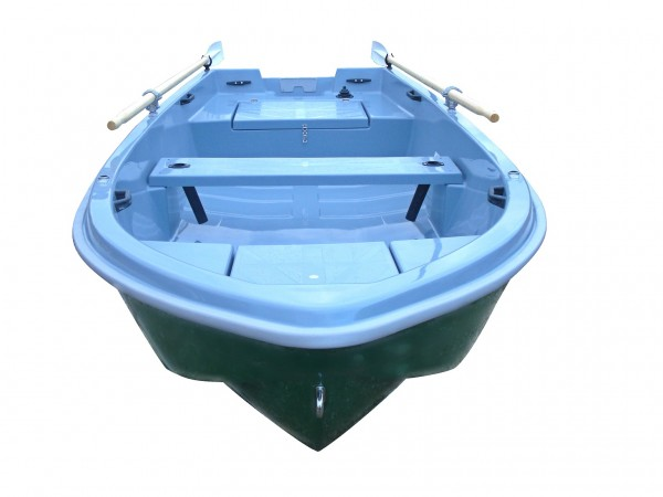 Ruderboot LR-340 kaufen